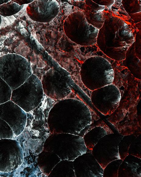 [08-02-18] - Meteorite.jpg