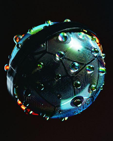 [19-11-17] - Atom.jpg
