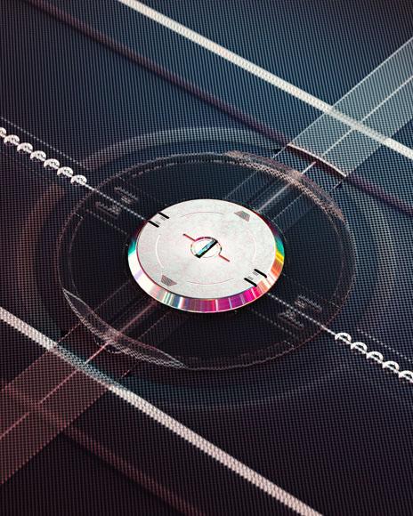 [14-11-17] - Disc.jpg