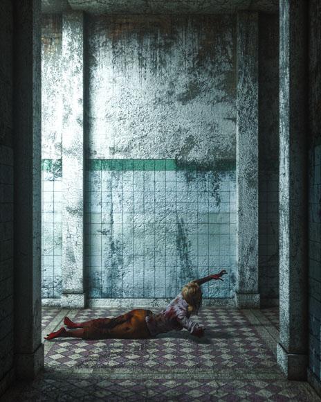 [09-11-17] - Corridor (Still).jpg