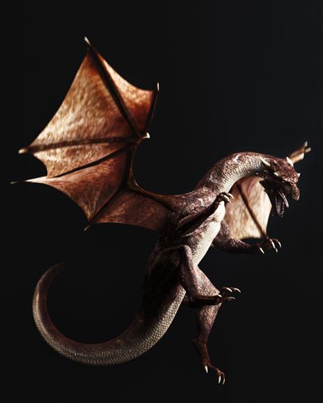 [05-11-17] - Drogo.jpg