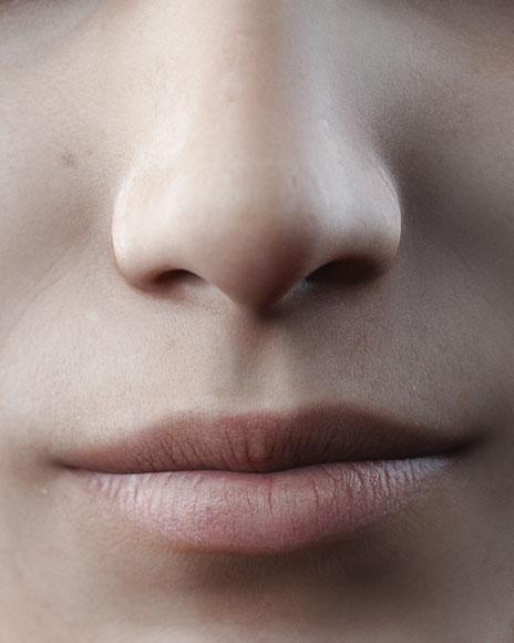 [01-11-17] - CloseUp.jpg