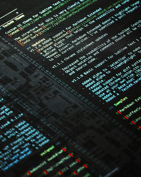 [13-10-17] - Code.jpg