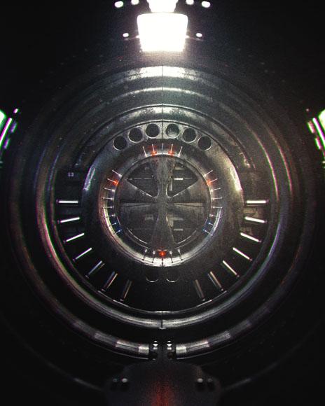 [27-07-17] - Vault.jpg