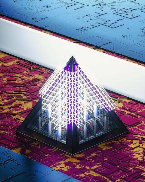 [24-06-17] - Triangle.jpg