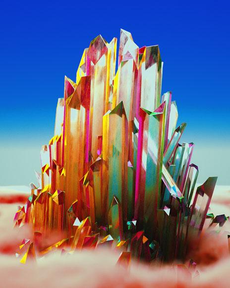 [08-06-17] - Crystal.jpg