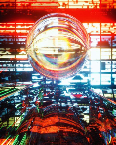 [16-05-17] - LED.jpg