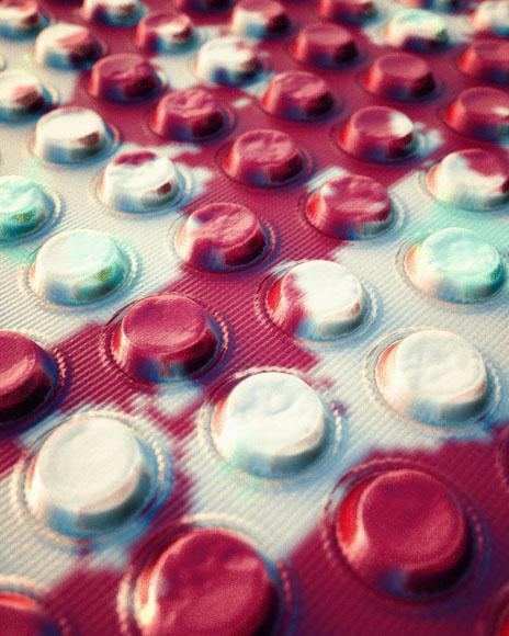 [02-05-17] - Bubble Wrap.jpg