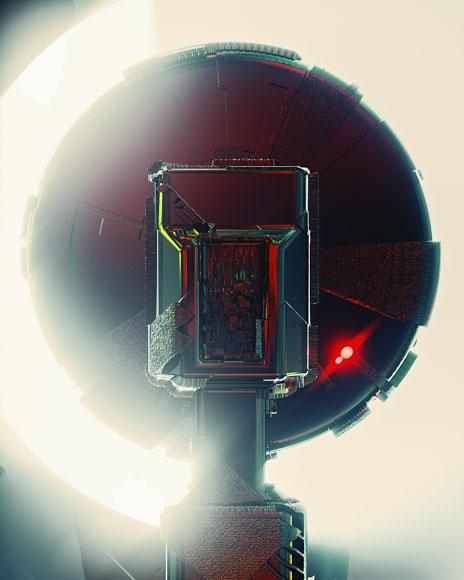 [18-04-17] - Detector.jpg