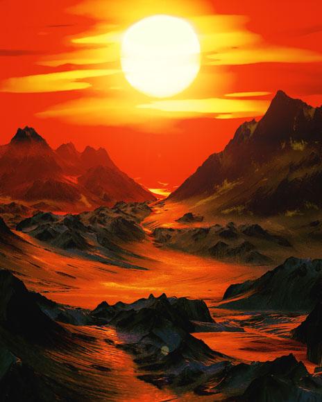 [13-04-17] - Sunset.jpg
