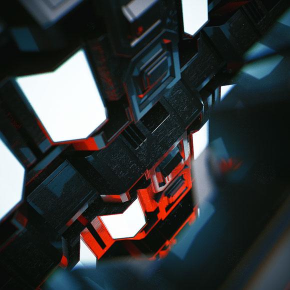 [02-03-17] - Mr.Robot.jpg