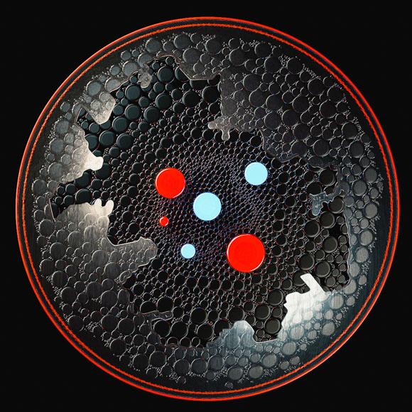 [02-02-17] - Virus.jpg