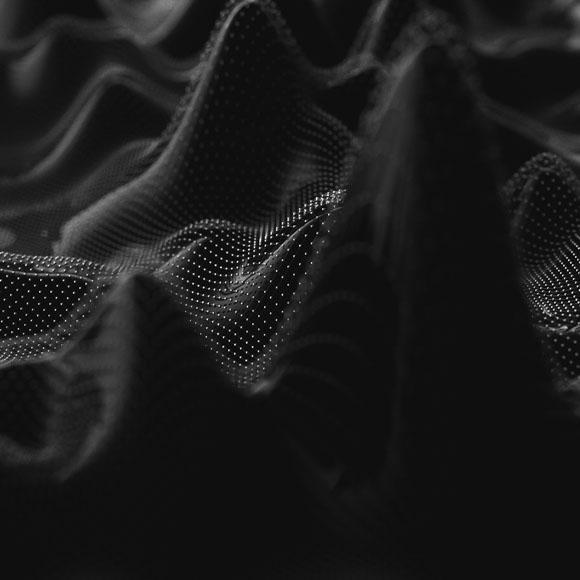 [29-11-16] - Translucent.jpg
