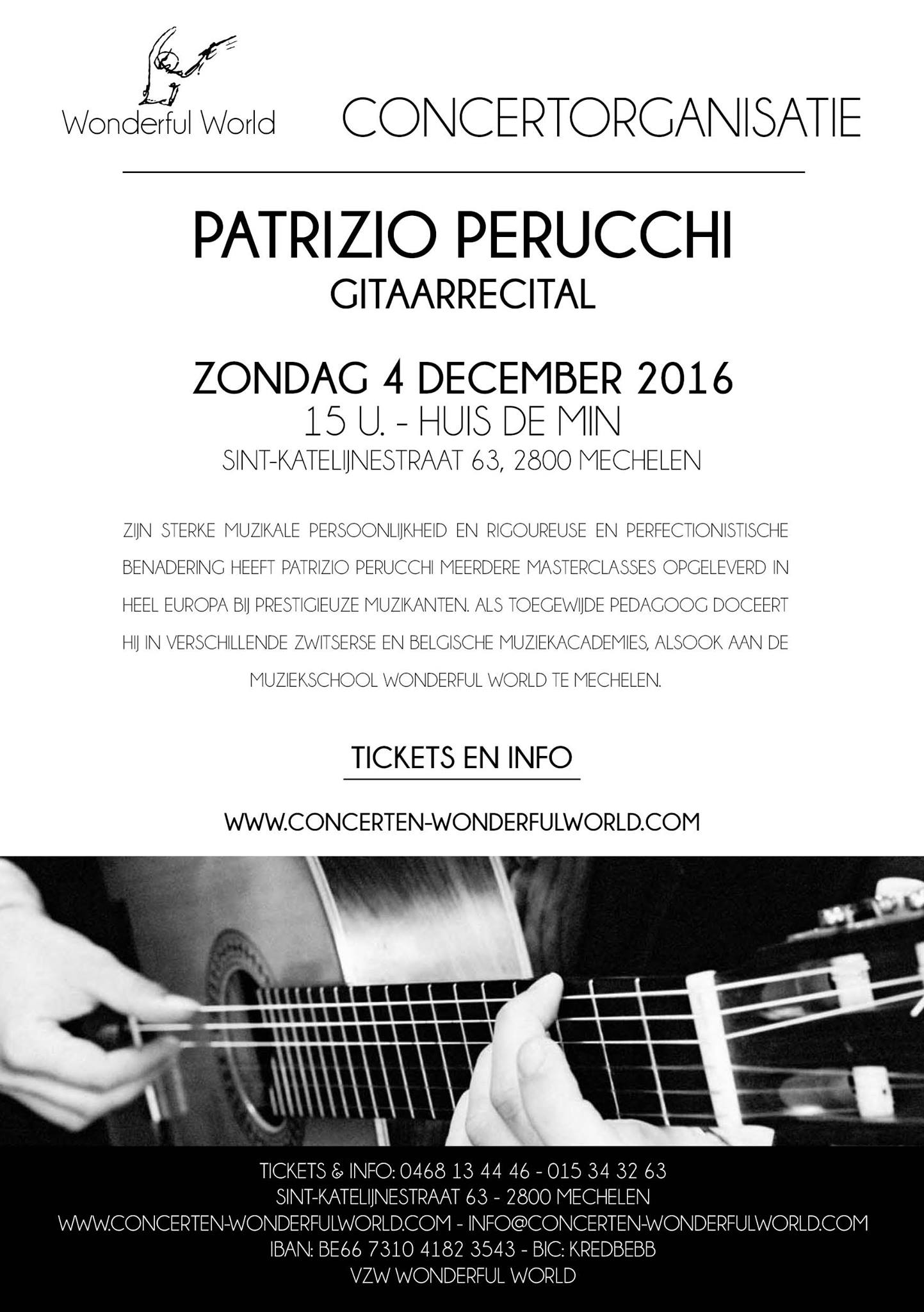 Flyer Patrizio.jpg