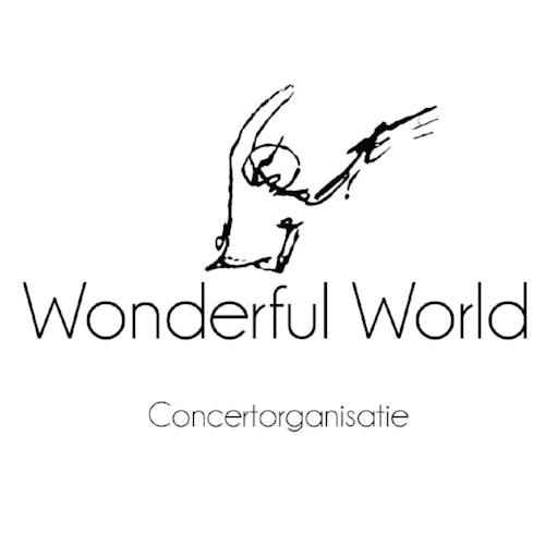 Wonderful World - Concertorganisatie.jpeg