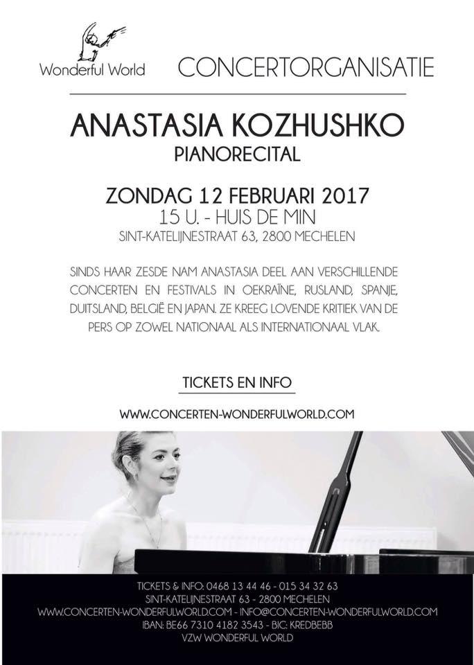Anastasia.jpg