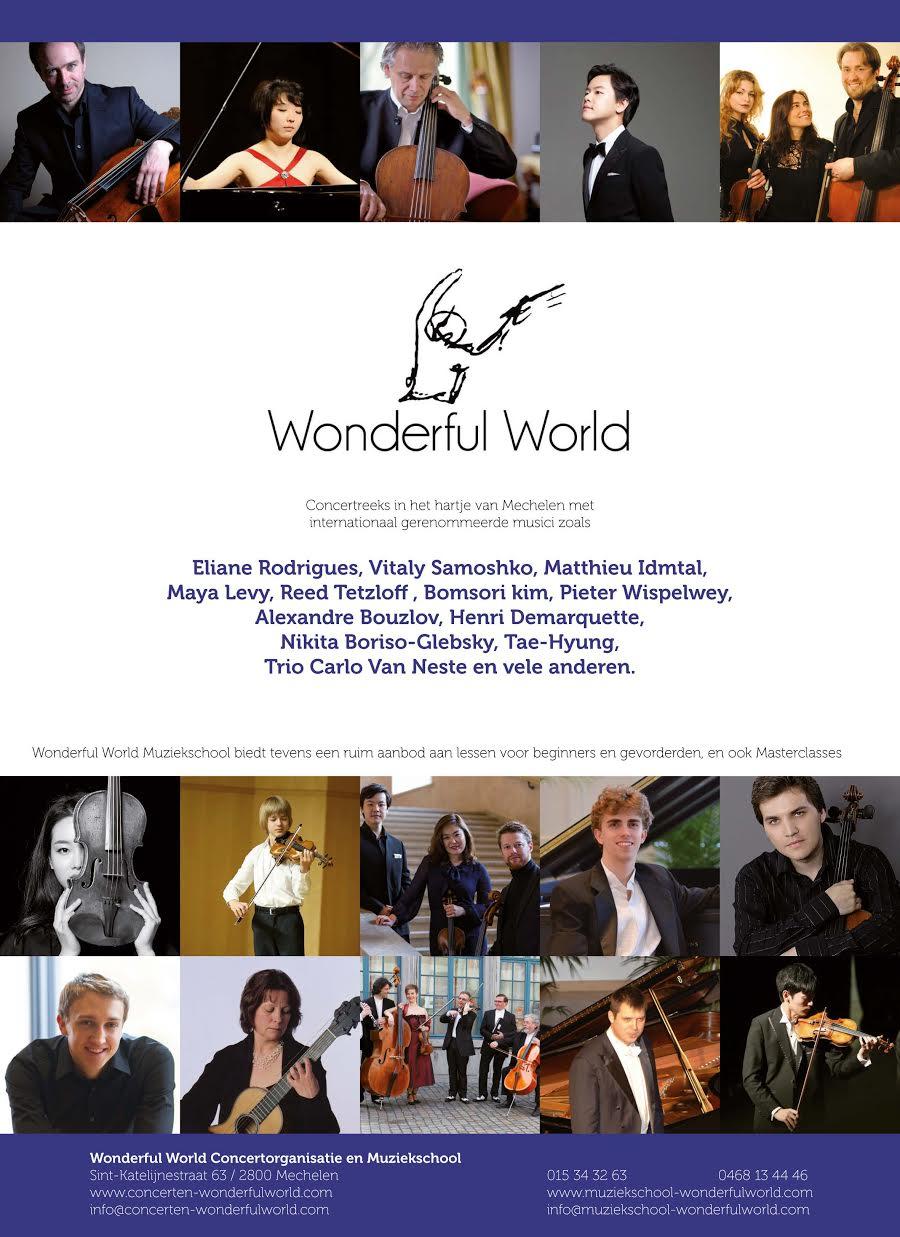 Advertentie WW Concertseizoen .jpg