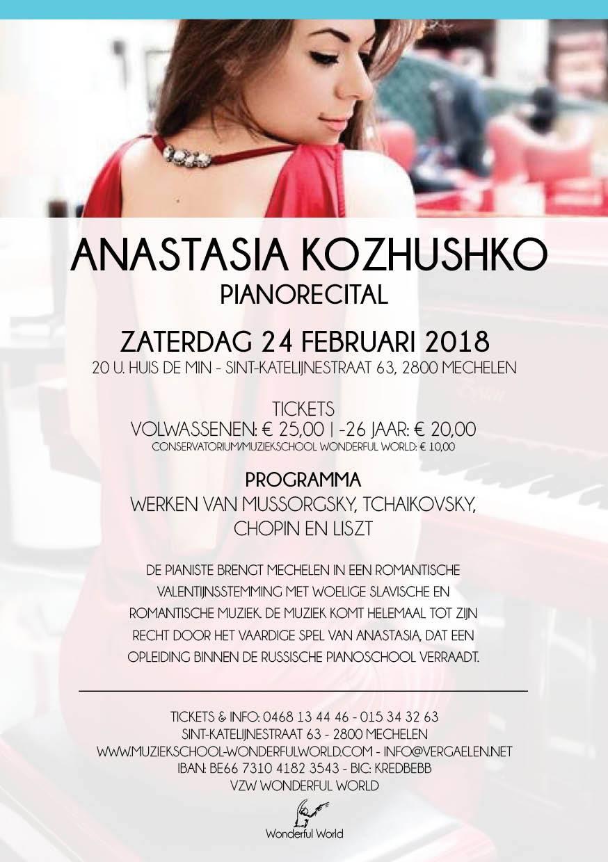 Anastasia2018.jpg