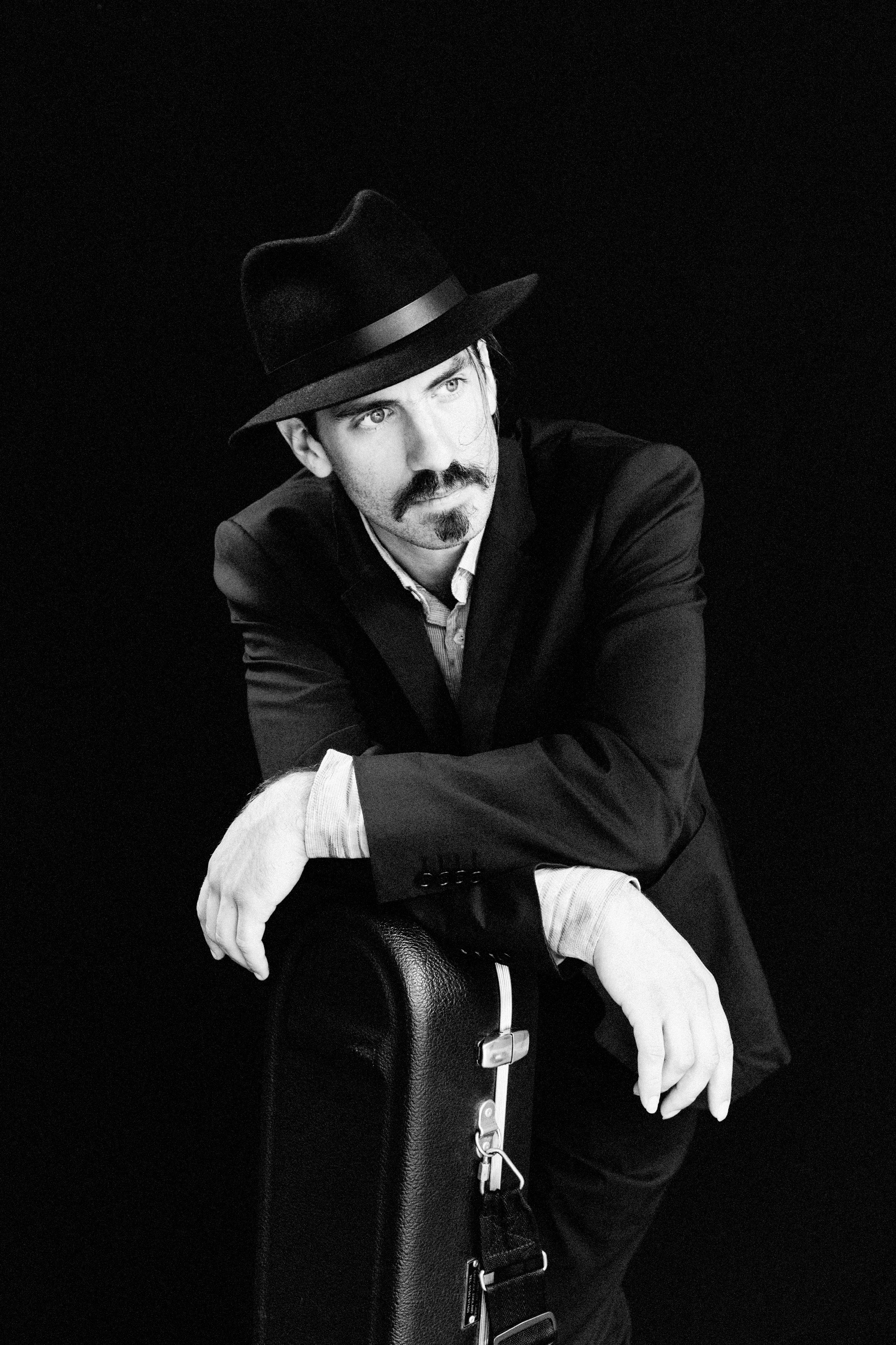 Portrait 2 @Daniele Kaehr.jpg