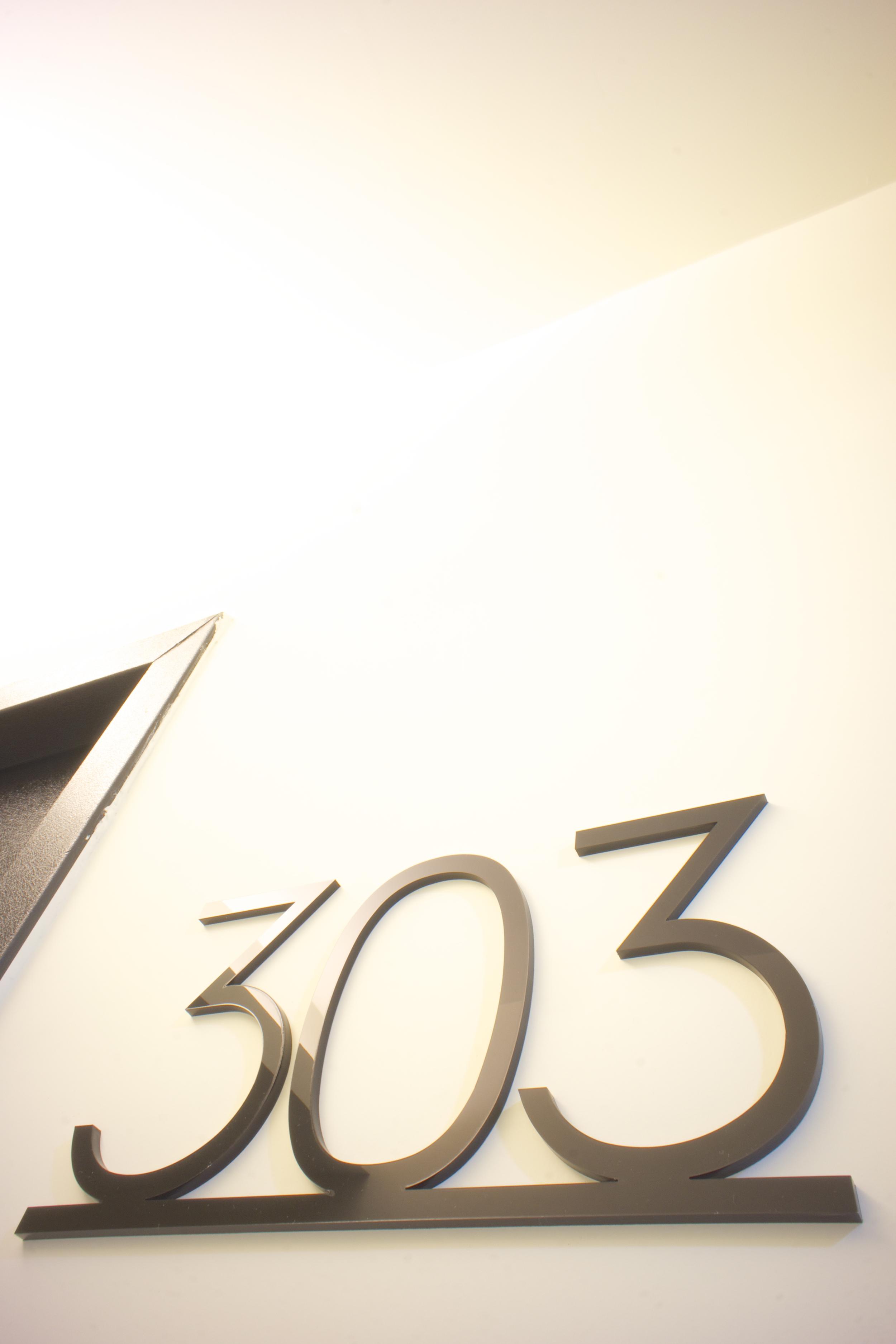 DSC02690.jpg