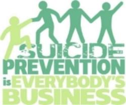 suicide-is-everyones-business-2015.jpg