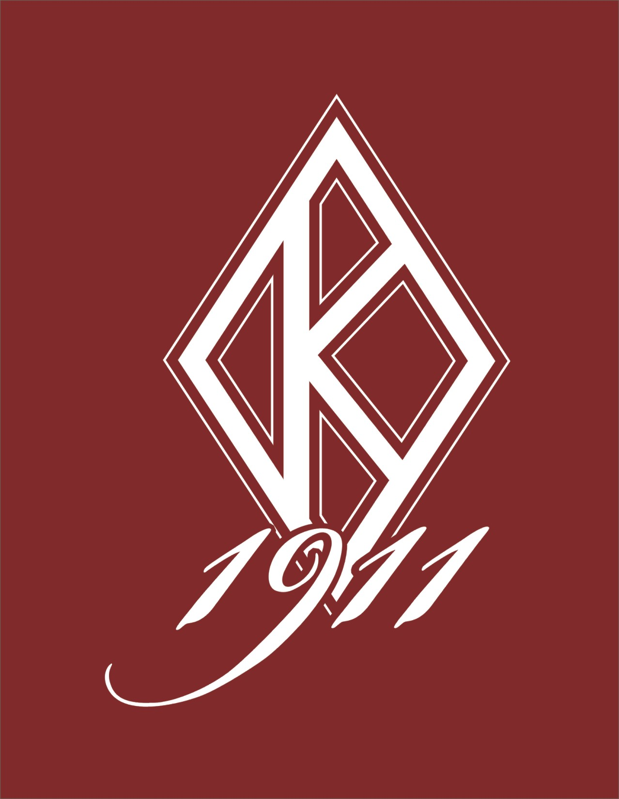 KRIMSON_K_DIAMOND_1911-2_original.JPG