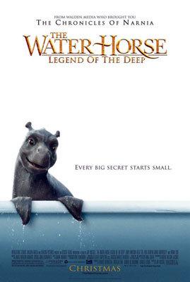the_water_horse.jpg