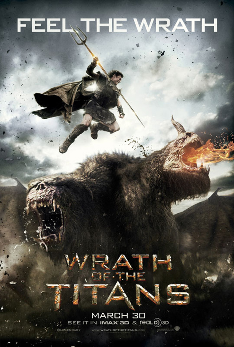 wrath-of-titans-poster.jpg