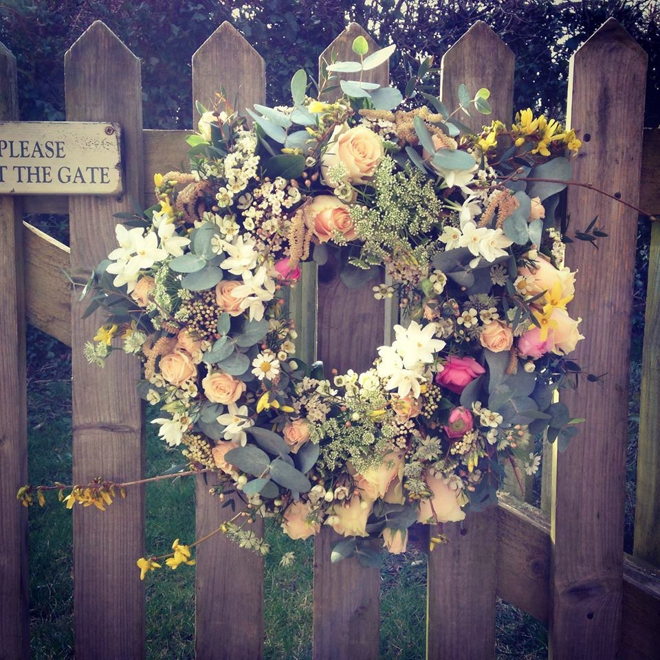Easter Flower Wreath.jpg
