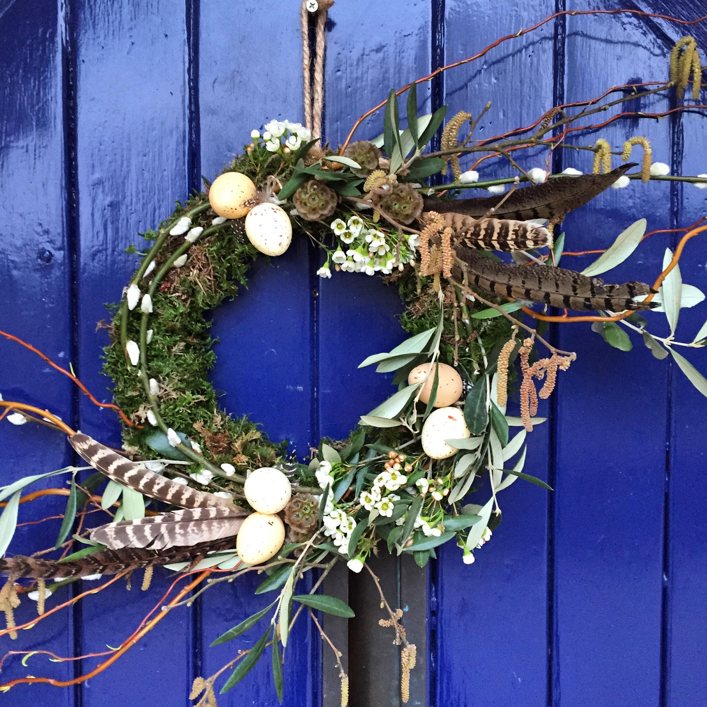 Easter Moss Wreath.jpg