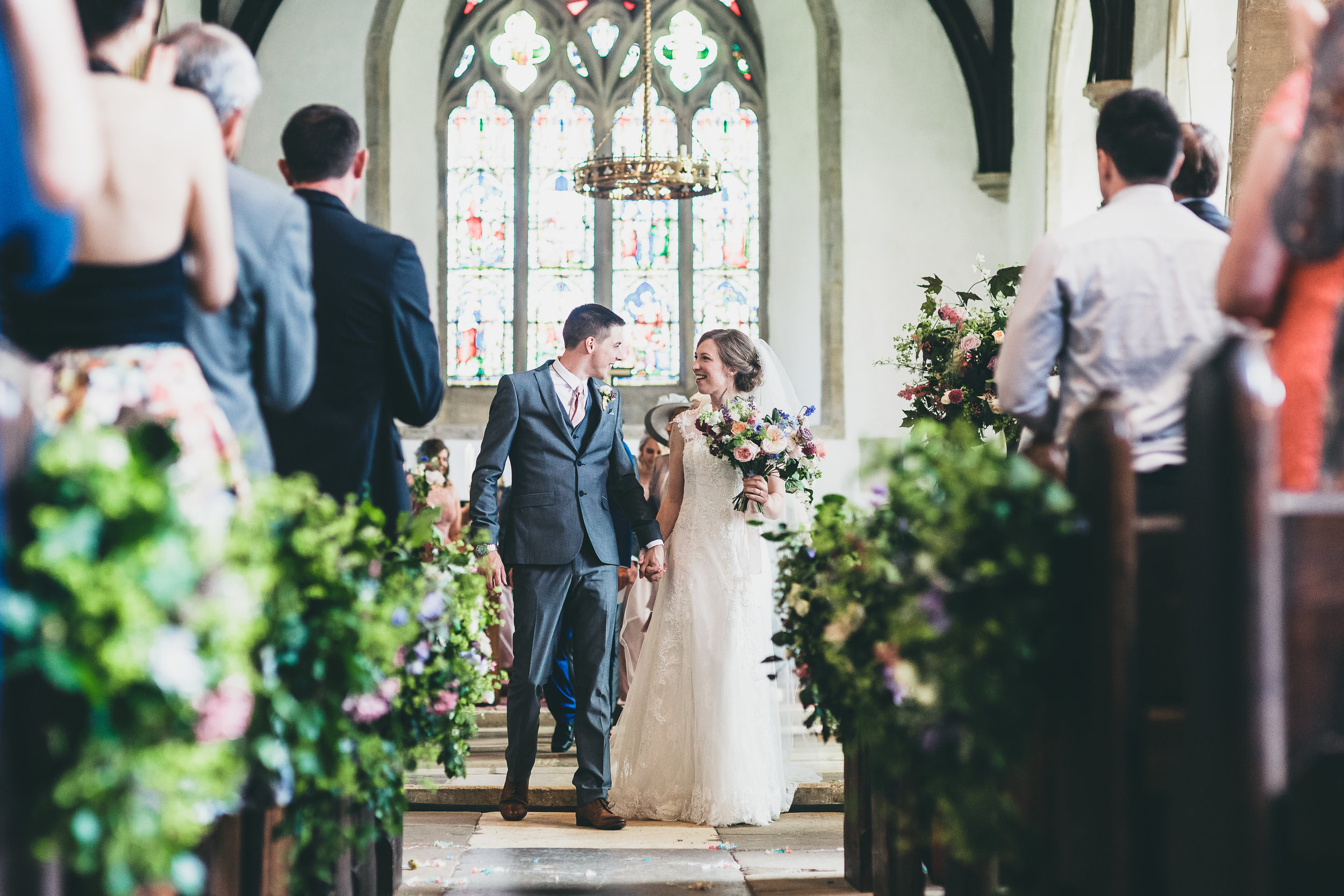 KH  Templars Barn Wedding Photography-278.JPG