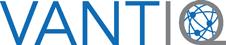 Vantiq logo.png
