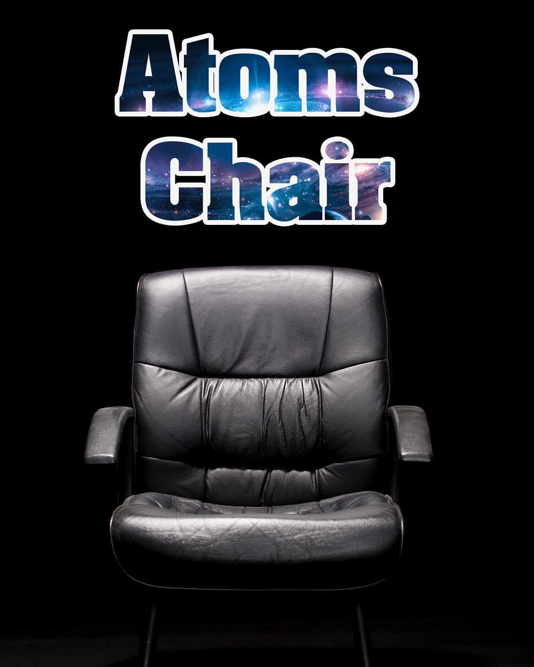 a chair.jpg