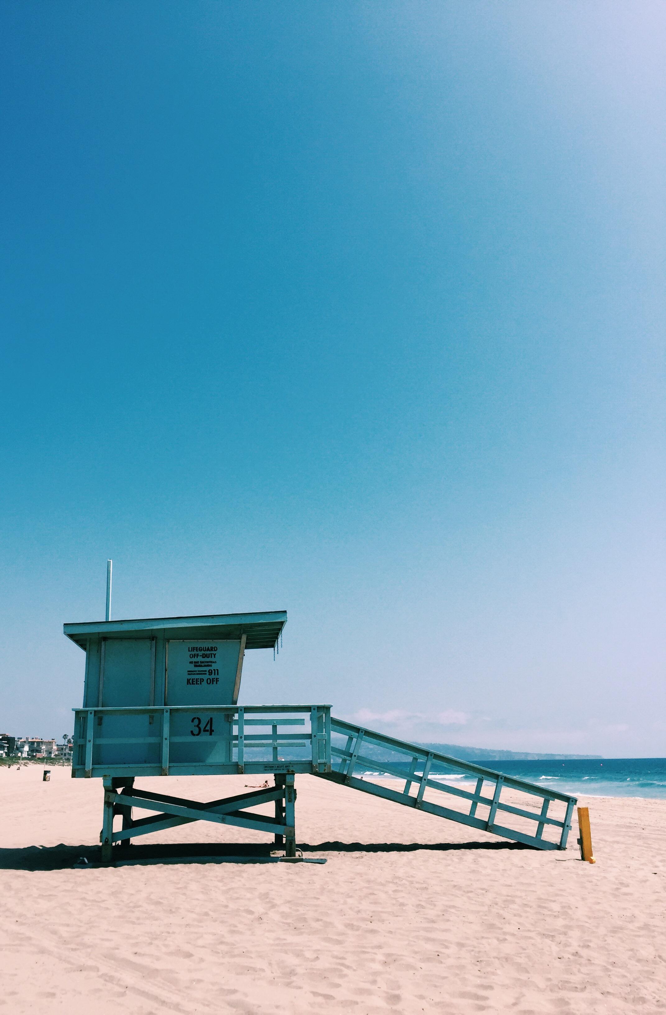 M Beach.jpg
