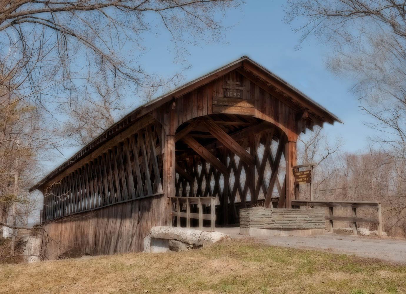 Fox Creek Covered Bridge Schoharie.jpg