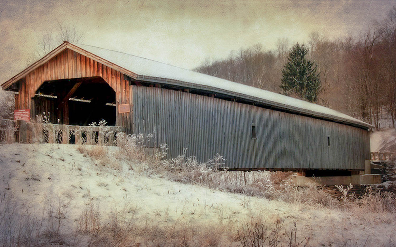 Hamden Covered Bridge.jpg