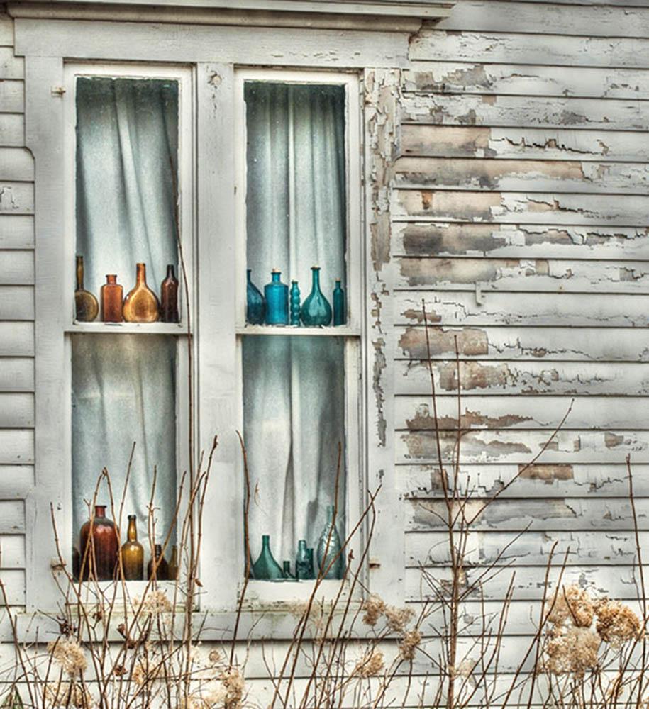 Edit Bottles in Window.jpg