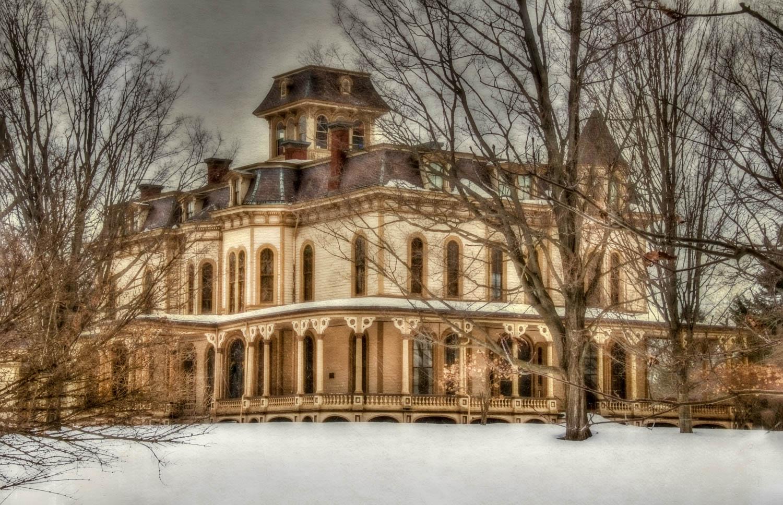 Park-McCullough Mansion North Bennington VT.jpg