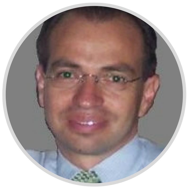 Gerardo Guerra.png