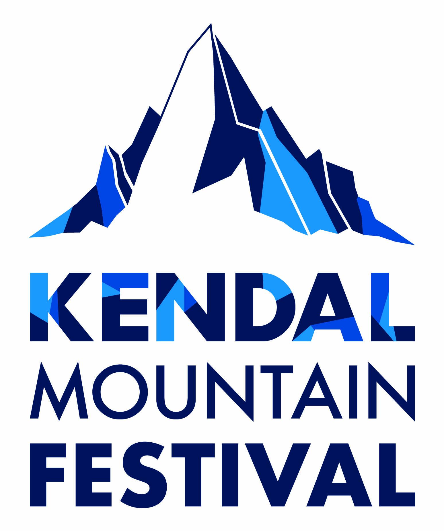 Kendal Mountain festival logo.jpg