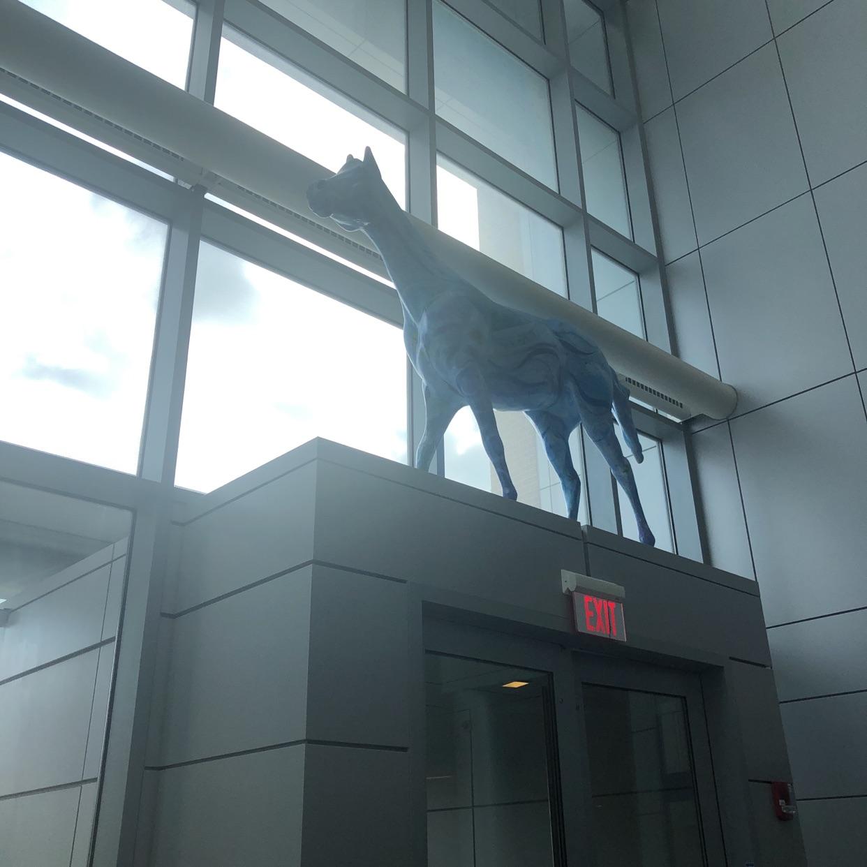 Horse_Statue.jpeg