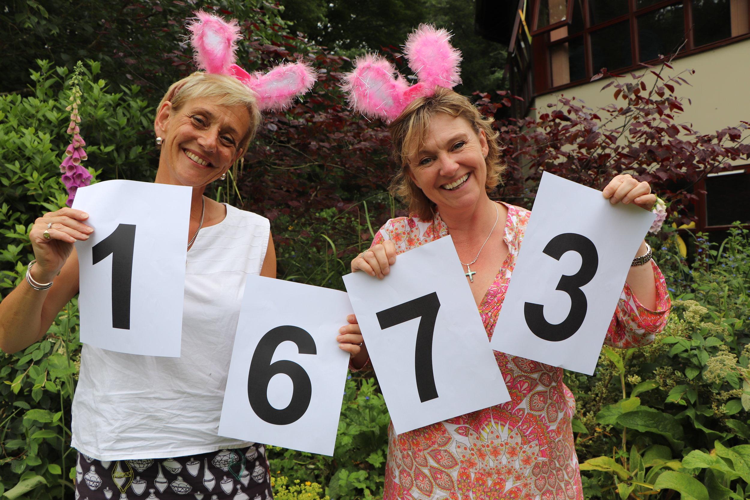 Jenny Smith and Lizzie Cross St Nicholas Hospice Care.jpg