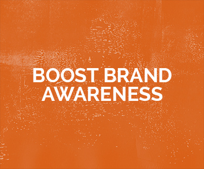 boost-brand.png