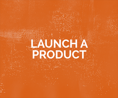 launch-a-product.png