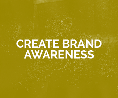 Create-brand.png