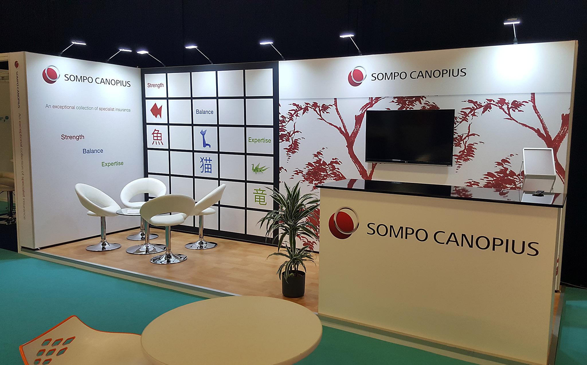 sompo-canopius-stand.jpg