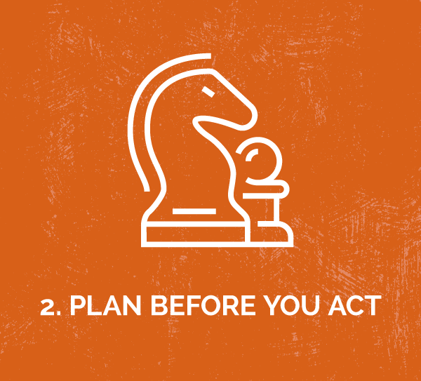 2-plan-before-you-act.png
