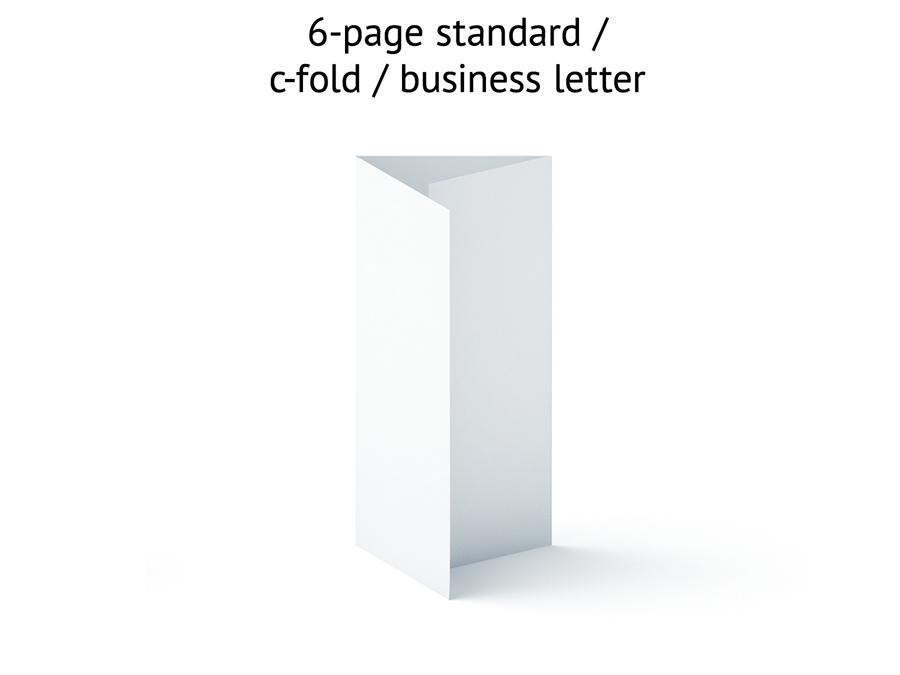 6-page standard _  c-fold _ business letter.jpg