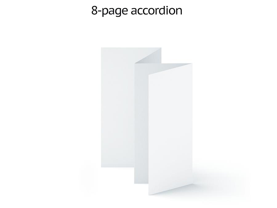 8 page accordion.jpg