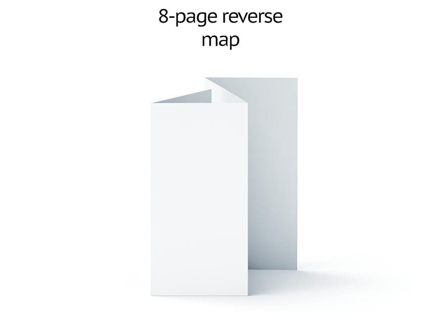 8 page reverse map.jpg